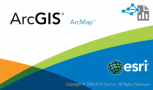 Programming ArcGIS Desktop Using Add-Ins (3 days)
